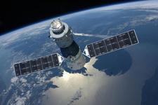 Türkiye'ye düşebilir denmişti Çin'in uzay istasyonuna ne oldu?