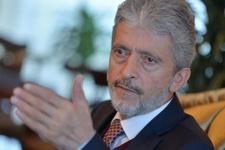 Mustafa Tuna yeniden aday olacak mı? Açıkladı...