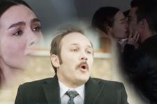 Siyah Beyaz Aşk 25.yeni bölüm fragmanı yayınlandı Yiğit ölecek mi