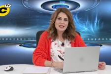 Hande Kazanova haftalık burç yorumları 2 Nisan haftası
