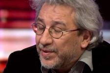BBC muhabirinden Can Dündar'ı köşeye sıkıştıran yanıt!