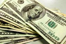 Dolar yeniden yükselişte! Bugün ne kadar işte son fiyatlar
