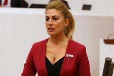 Didem Engin kimdir CHP'nin sürpriz cumhurbaşkanı adayı nereli