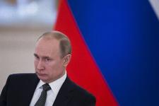 Putin'in yerli 'Canavar'ı tüm testlerden geçti