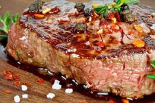 Dukan diyeti atak ve seyir aşaması örnek yiyecek listesi