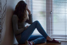 15 yaşındaki kız Jandarmaya mektup yazdı iğrençlik ortaya çıktı