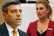 Cumhurbaşkanı adayları CHP'yi karıştırdı!
