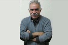 AYM'den Öcalan'ın başvurusuna yanıt