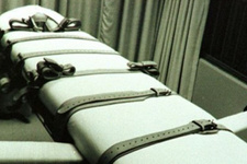 ABD'nin en yaşlı suçlusu idam edildi