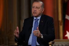 Erdoğan'dan vekil adaylarıyla ilgili kritik açıklama