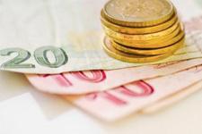 2018 fitre miktarı fiyatı kaç para oldu kimlere fitre verilmez?