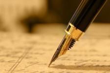 Yazarlar neler yazdı? 22 Nisan 2018