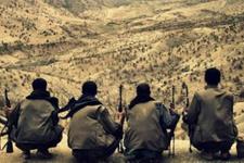 PKK'nın siyasi parti oyunu deşifre oldu! İtirafçı anlattı...