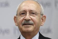 Bozdağ Kılıçdaroğlu'nun adaylık planını açıkladı!