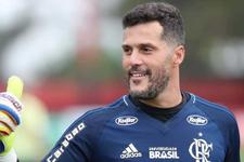 Brezilyalı yıldız oyuncu futbolu bıraktı