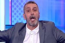 Abdulkerim Durmaz'dan olay Fenerbahçe sözleri