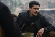 Mehmetçik Kûtulamâre 13. bölüm fragmanı
