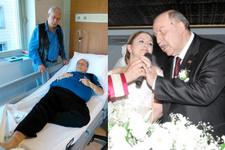 Yaşar Okuyan'ın eşi kimdir kaç yaşında? Eski karısı ve çocukları...