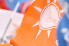 AK Parti aday başvuru ücreti ne kadar? Formu ve başvuru yolu