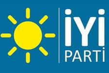 Erken seçim öncesinde İYİ Parti'de istifa şoku!
