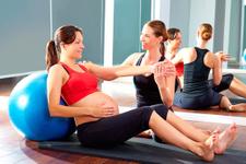 Gebelikte egzersiz yapmanın faydaları inanılmaz! İşte doğru egzersizin 8 altın kuralı