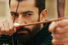 Mehmed Bir Cihan Fatihi 6. final bölümü fragmanı