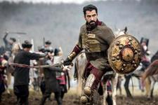 4. Murad kimdir annesi kim Padişah IV. Murat hayatı nasıl öldü?