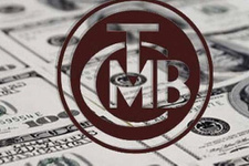 Piyasa bu kararı bekliyordu! Merkez Bankası faiz artırdı mı?
