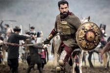 Hayal kırıklığı yaratmıştı! Mehmed Bir Cihan Fatihi böyle veda edecek