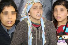 Kadın ve çocuk teröristler itiraf etti! PKK'nın gerçek yüzü