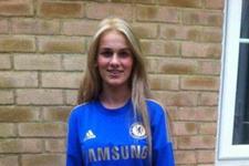 Chelsea'de taciz ve tecavüz skandalı