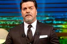 Kanal D yayın akışından kaldırdı Beyaz Show'da neler oluyor?