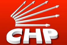 CHP adaylık ücretine bakın! İşte başvuru tarihi ve şartları