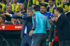 Beşiktaş ceza almadan kurtulmanın formülünü buldu