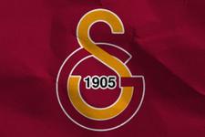 Galatasaray'dan Trabzonsporlu yıldıza kanca