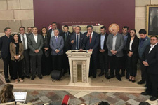 İYİ Parti'ye geçen 15 CHP'li geri dönüyor! Flaş iddia...