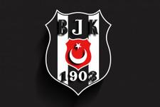 Beşiktaş Fenerbahçe maçına çıkmayacağını KAP'a bildirdi