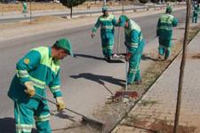 Taşeron işçi 52 günlük promosyon ilk ödemesi kaç para