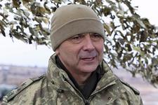 Eski EDOK komutanı Metin İyidil'in cezası belli oldu