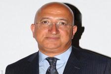 Vahap Munyar kimdir? Hürriyet'in yeni Genel Yayın Yönetmeni