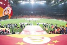 Galatasaray harekete geçti! Kırmızı alarm...