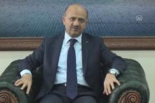 Fikri Işık'tan flaş Abdullah Gül yorumu