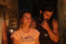 Survivor'da Turabi krizi: Acun Ilıcalı cezayı açıkladı!