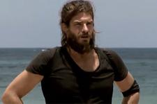 Survivor'da büyük şok: Hakan ihraç edildi!