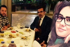 Özgecan'ın babasından Nihat Doğan'a sert sözler!