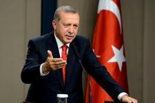 Erdoğan özel kadro kuruyor kurmayları açıkladı