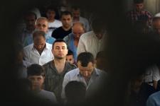 Berat Kandili namazı 100 rekatlık namazın kılınışı duası