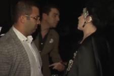 Nur Yerlitaş'tan skandal sözler! Ortalık fena karışacak
