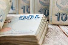 Emekli ikramiyesi ne kadar oldu-zamlı para 2018