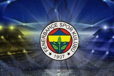 Fenerbahçe'den TFF'ye fikstür önerisi